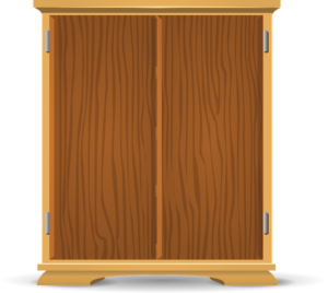 cabinet-575362_960_720-300x268
